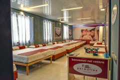 Centro Permaflex Sora Frosinone